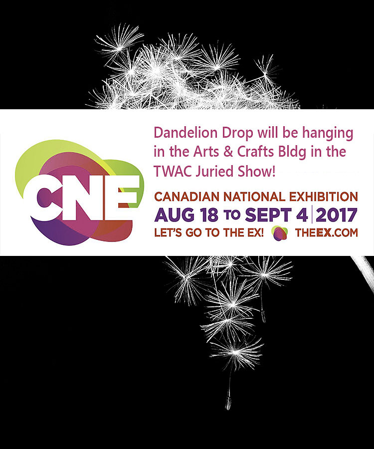 Dandelion-Drop-CNE-flyer.jpg