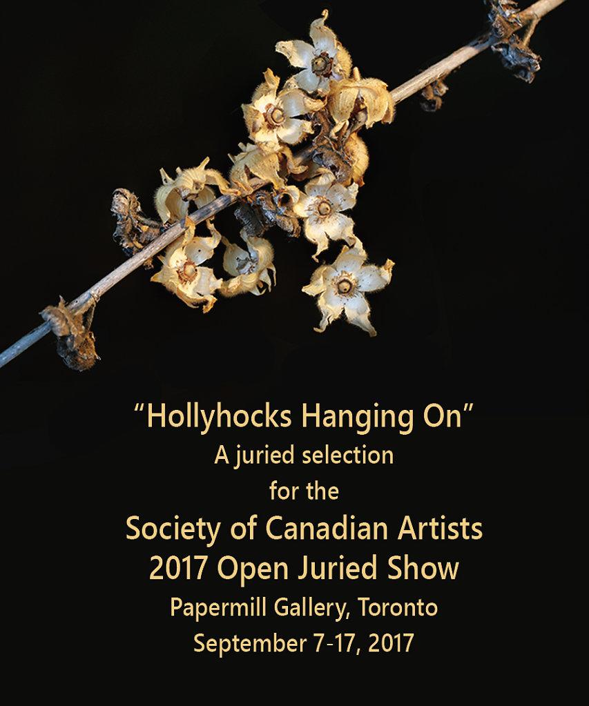 Hollyhocks-Hanging-On-announcement.jpg