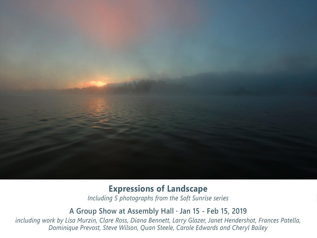 Expressions-of-Landscape-for-website.jpg