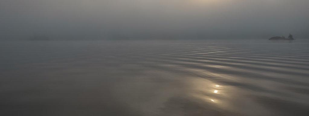 Soft-Sunrise-flat.jpg