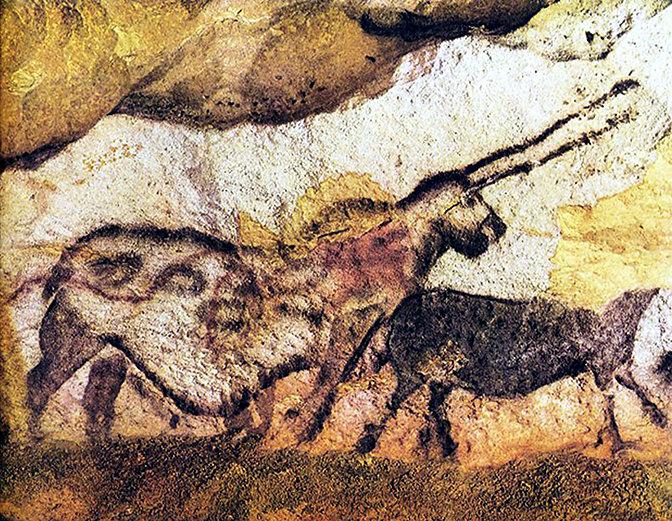 The-Unicorn-cave-painting.JPG